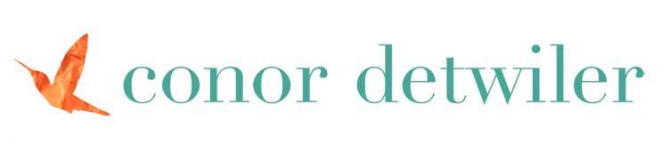 Conor Detwiler Watermark